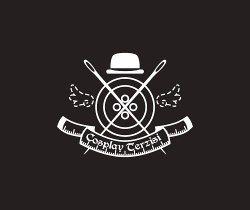 cosplay_terzisi-logo-white