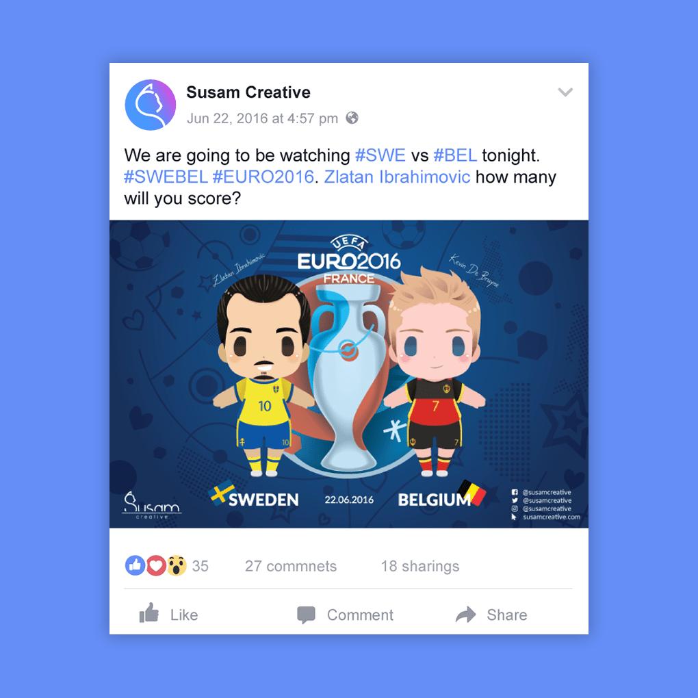 euro16-facebook_social_media_promotion-sweden_belgium