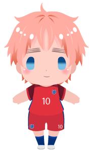euro_2016_mascot_chibis-england_away_jersey
