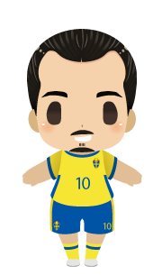 euro_2016_mascot_chibis-sweden_home_jersey-zlatan_ibrahimovic